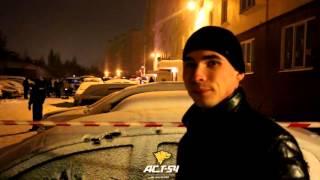 В Новосибирске взорвался автомобиль с депутатом заксобрания