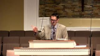 Jason Felt: Worship