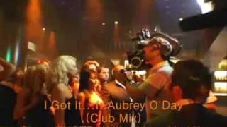Donnie Wahlberg I Got It (Club Mix)Clip