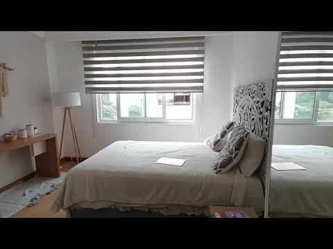 Apartamentos, Venta, San Fernando Viejo - $530.000.000