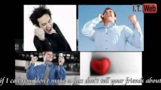 I'm not in love (Lyrics HD) 10 cc