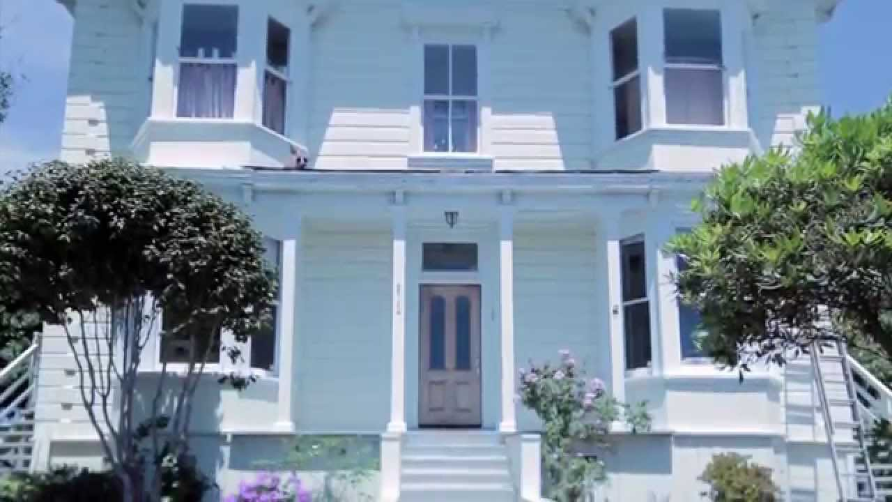 Bay Area Real Estate Video Example $450 not including travel