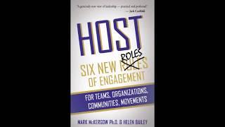 Host Leadership Introduction