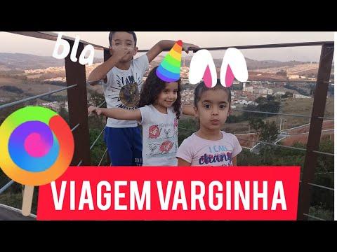https://img.youtube.com/vi/QDIX1Vp1KvQ/0.jpg