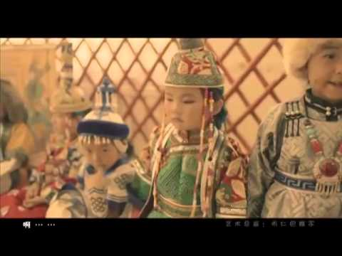 Mother In The Dream Gặp Mẹ Trong Mơ Uudam Video Clip MV HD