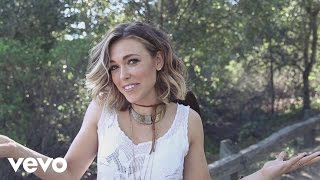 Rachel Platten - Fight Song (Behind the Scenes)