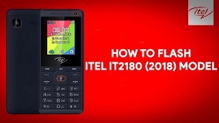 flash itel 2180 - Kênh video giải trí dành cho thiếu nhi