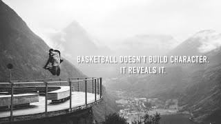 Inspirational Basketball Quotes By Athletes