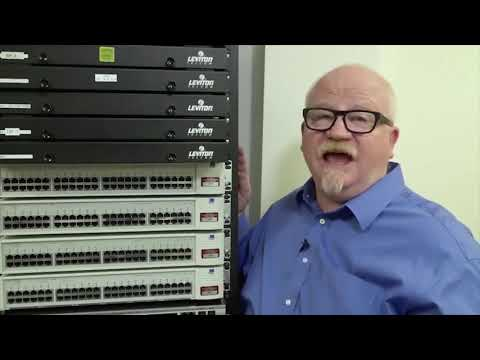 Online CompTIA Certification Training - YouTube