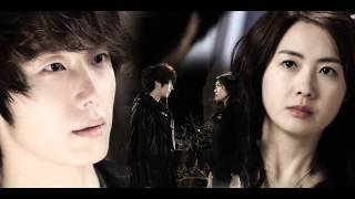 49 Days OST Jung Yeop  There's nothing - English - Turkish subtitle