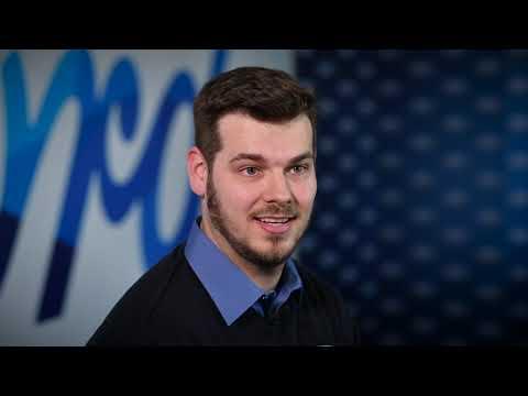 Český Ford láká mechaniky na náborové video