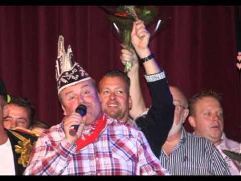 LVK 2013: Boer Jan en zien cowboys - Ik bin genne boer (Velden)
