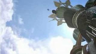 The Dance You Choose- Final Fantasy X-2