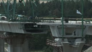 DYWIDAG Post-Tensioning Systems for Bridge Structures