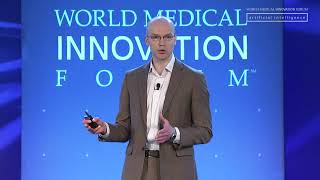 2018 WMIF | First Look: Andrey Fedorov, PhD, BWH
