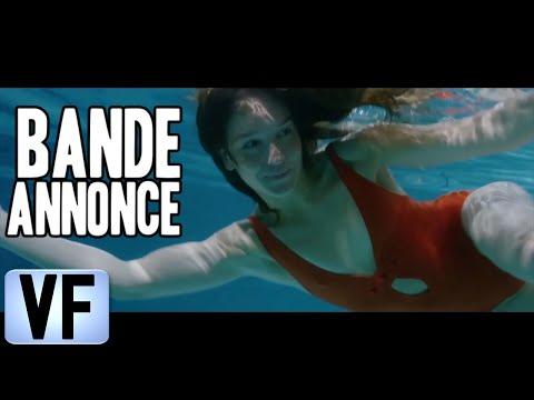 DEUX FILS Bande Annonce VF 2019 HD