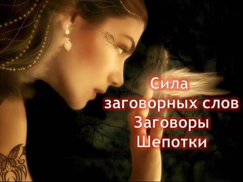 Аниме про магию и вампиров и любовь