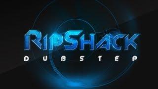Dubstep | Pezmobile - Dislocated | 1080p HQ