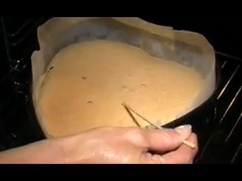 Herzkuchen Backrezept Mandarinenkuchen Blitzbiscuit 3/7 Backrezept mit Marina