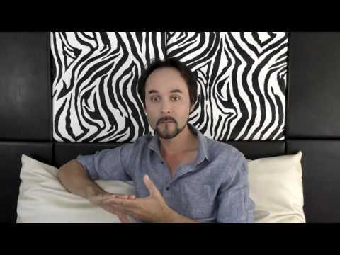 Le psoriasis et le traitement à kitae