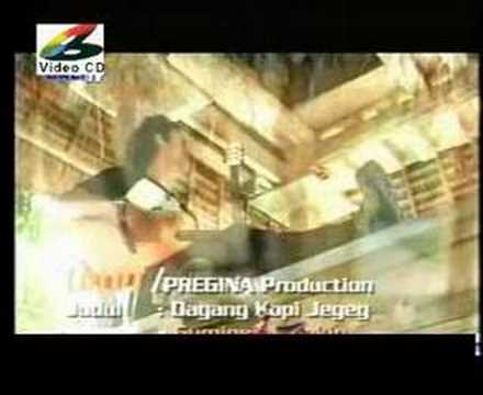 Dagang Kopi Jegeg - Lolot Band Mp3