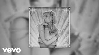 AURORA - Exist For Love (Acoustic Remix / Visualiser)