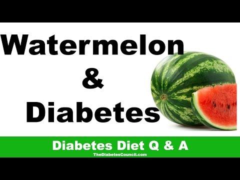 Verwendung von Fetten in Typ-2-Diabetes