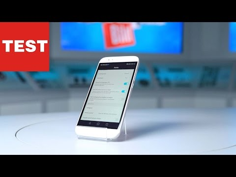 Huawei G8 im Test: Der Phablet-Supertipp?