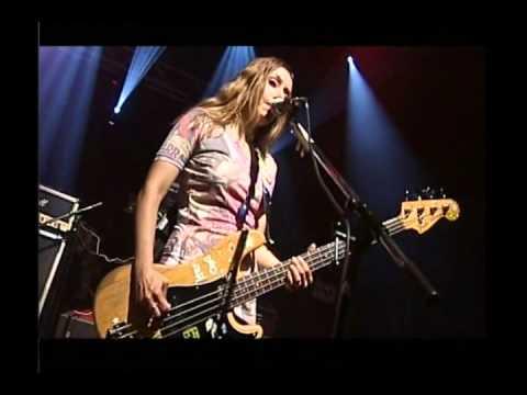 El Otro Yo video 10 Millones - CM Vivo 2008
