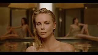 The Fragrance Shop Dior J'adore Advert
