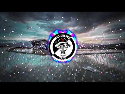 Imagine Dragons - Believer (Romy Wave Cover) [NSG Remix]