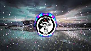 Imagine Dragons   Believer (Romy Wave Cover) [NSG Remix]