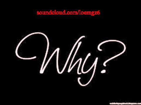 Cal Moses Malone x Flu- Why's (Prod By Ski)