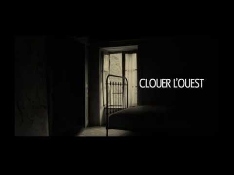 Vidéo de Séverine Chevalier