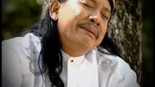 Sonny Josz - Mak Ojo Lungo [OFFICIAL]