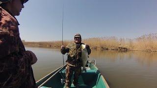 Рыболовная база 12 месяцев астрахань