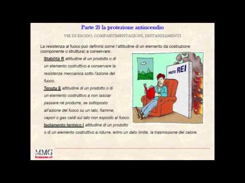 Storia clinica di cardiopatia ipertensiva