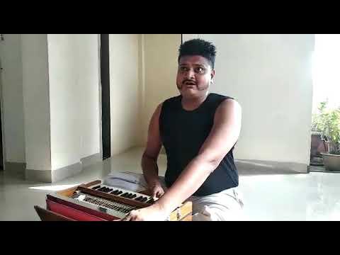 Maje maher Pandhari - Marathi