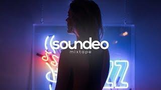 Miraculous Music | Deep House, Vocal House, Nu Disco | Soundeo Mixtape