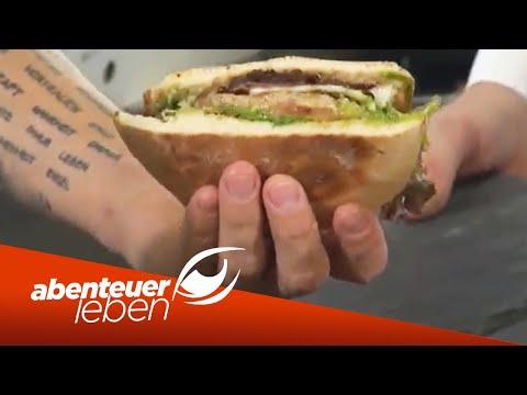 mp4 Food Truck Zu Verkaufen, download Food Truck Zu Verkaufen video klip Food Truck Zu Verkaufen