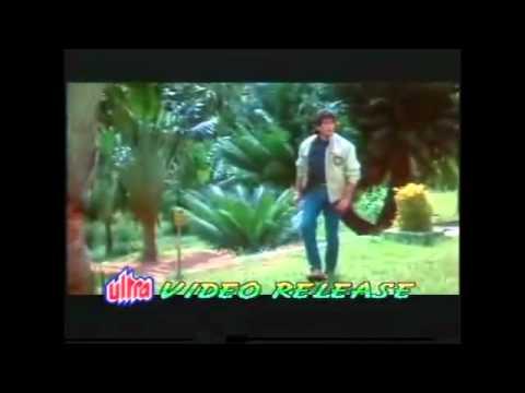 Kumar Sanu Agar Zindagi Ho Tere Saath Ho (Balma)