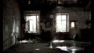 Nostalgia (1983) Video