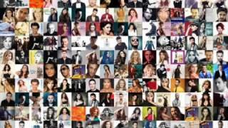 En Çok Dinlenen Türkçe Pop Slow Şarkılar 2016 En Iyi En Yeni (02 KeKoCaN