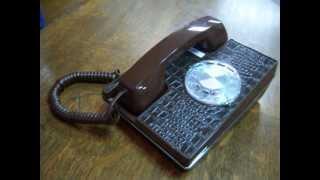 Cheech & Chong   Don't Answer The Phone