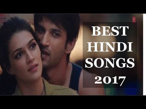 Download Top Hindi Songs JUNE 2017 I Best and Latest Bollywood Romantic Songs I New Collection_Top Hits HD Video