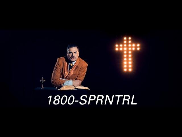 Supernatural  - The Minutes