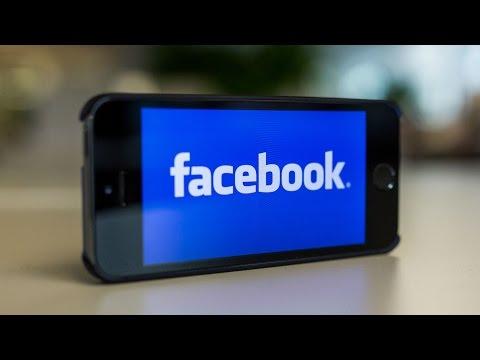 Video Cara membuat akun facebook | Cara daftar facebook Terbaru