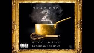 Gucci Mane ft Wiz Khalifa - Nuthin On Ya (HD)