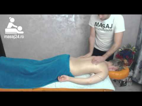Tratamentul prostatitei noi medicamente