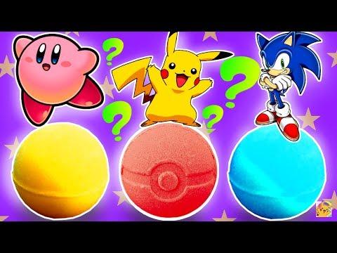 BABY PETS Kira y Max se disfrazan de Sonic y Amy 💥 Dibujos animados para niños en español